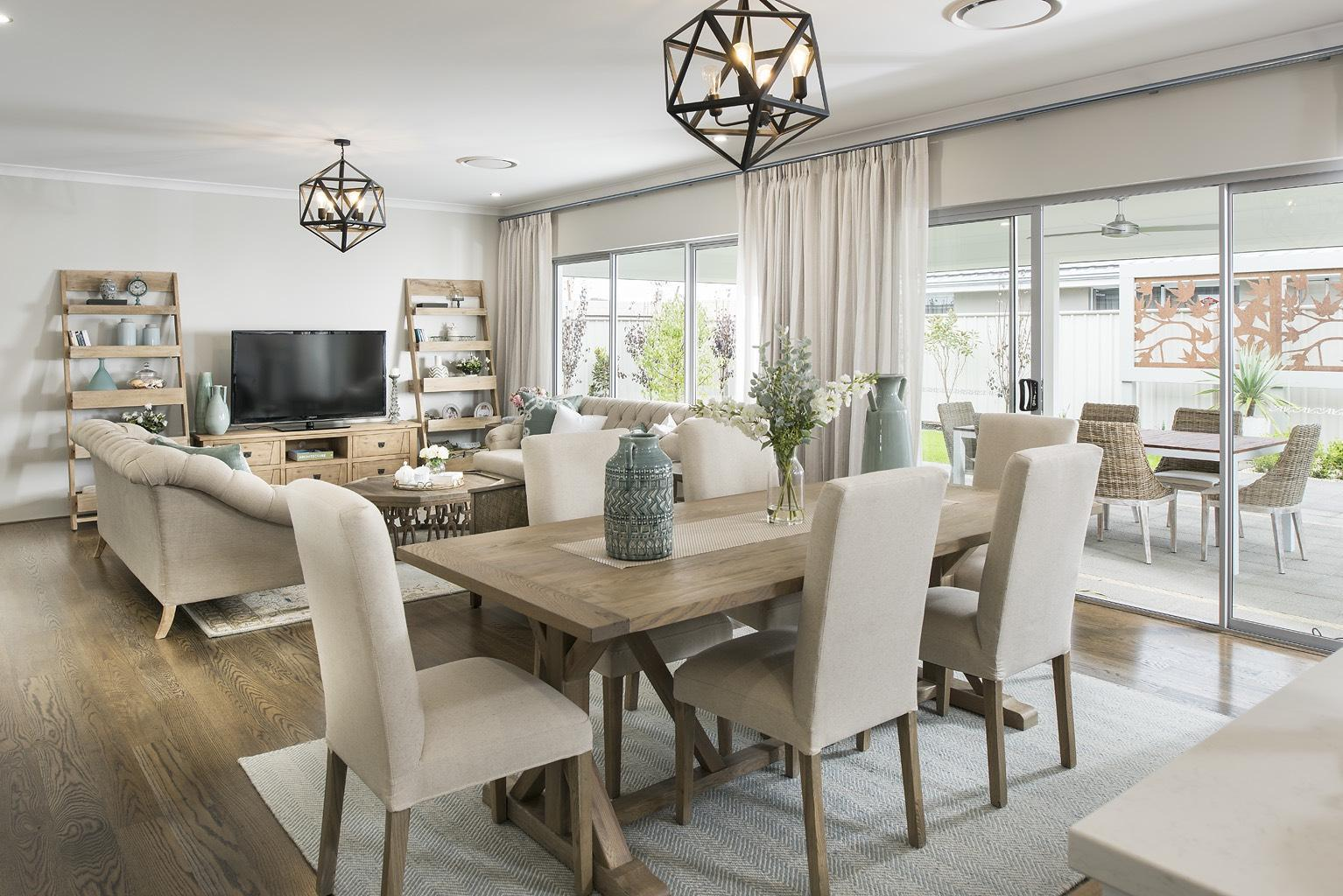 Choosing Your Future Home Design Can Often Be A Daunting Process. Have A  Read Through The Following Five Points We Feel Can Help To Determine Which  Design ...
