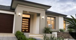 The Flinders 2