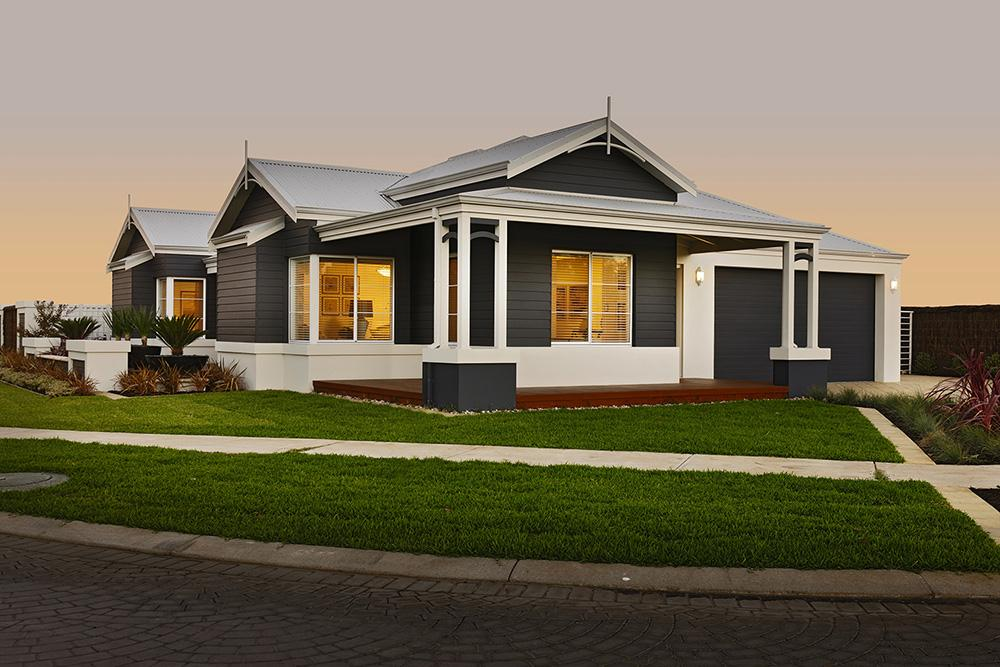 Country home builders western australia house plan 2017 for Country house builders