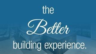 esperance builders