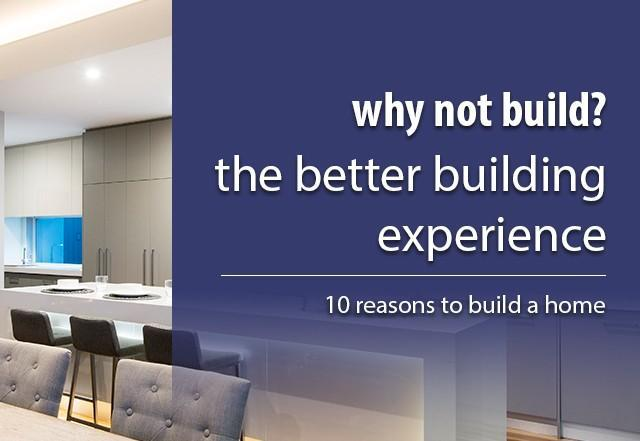 reasons to build mobile