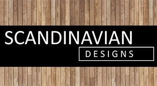 scandesigns