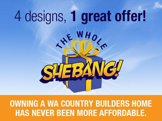 wac_shebang_campaign_website_graphic_v2