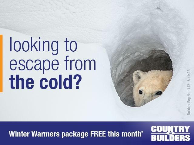 wac_winter_warmer_facebook_post_640x480_v1