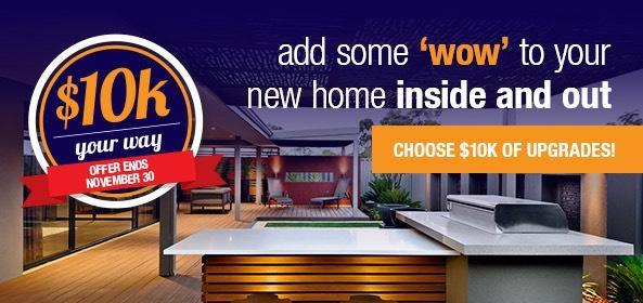 wacb_10k_your_way_website_regionpage_v3