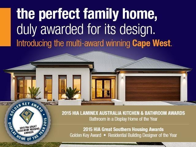 wacb_albany_cape_west_awards_mobile_v1[1]
