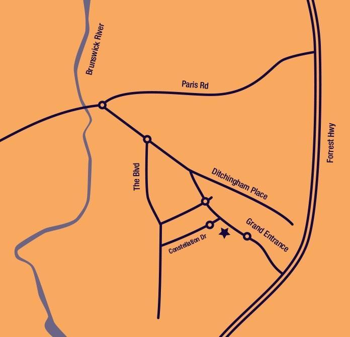 wacb_flinders_mud_map_v4