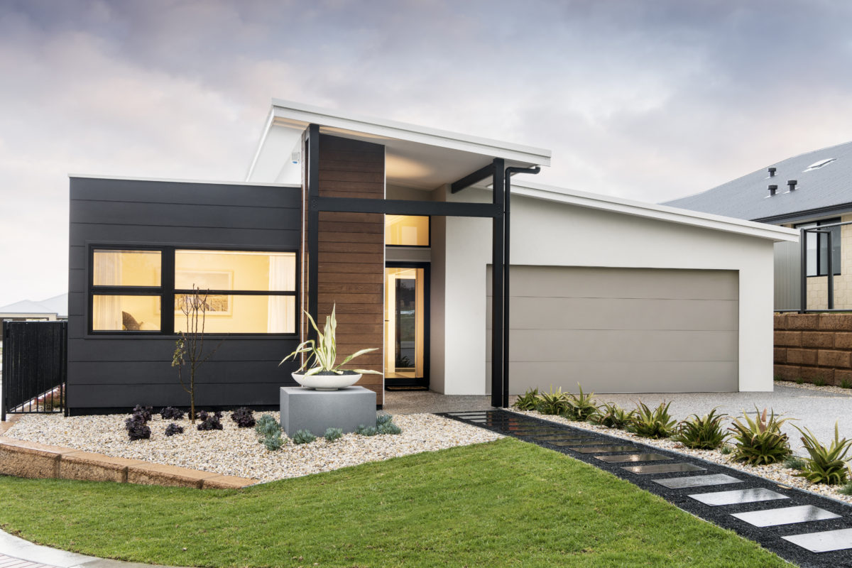 The Country House Company 8 reasons to build with wa country builders | the better
