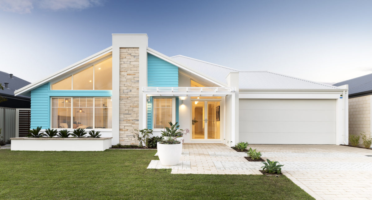 What You Need To Know When Building A Home In 2020 Wa Country Builders